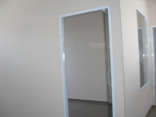 sala comercial para locação, polo industrial granja viana, cotia - sa0050. - sa0050