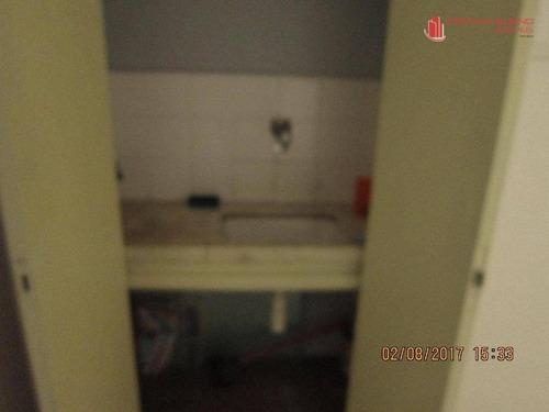 sala comercial para locação pròxima ao metrô sè, bela vista, são paulo - sa0070. - sa0070