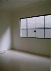 sala comercial para locação, residencial flora, vinhedo. - sa0137