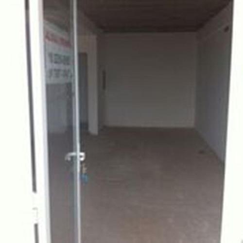 sala  comercial para locação, residencial sainte helene, campinas. - sa0018