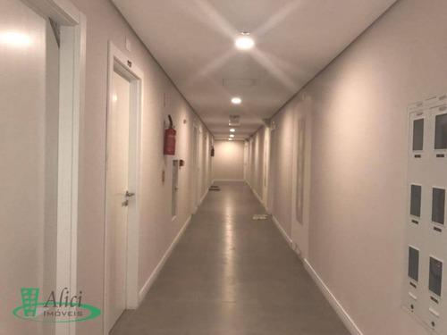 sala comercial para locação, rio tavares, florianópolis. - sa0030