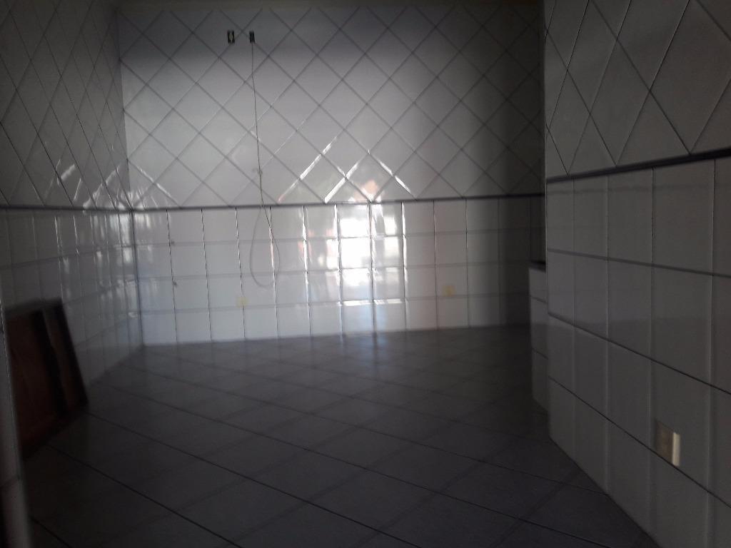 sala comercial para locação, santa cruz, americana. - codigo: sa0043 - sa0043