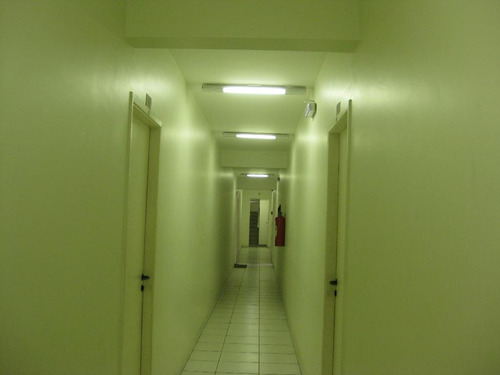 sala  comercial para locação, santo amaro, são paulo. - codigo: sa0037 - sa0037