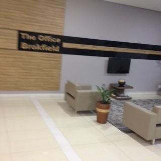 sala comercial para locação, santo antônio, são caetano do sul. - sa0012