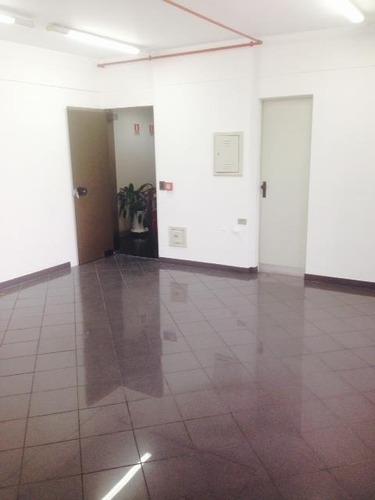 sala comercial para locação, saúde, são paulo. - codigo: sa0026 - sa0026