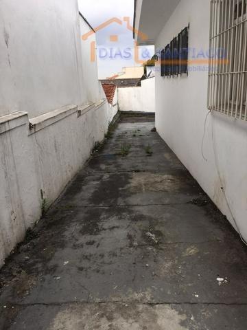 sala comercial para locação, saúde, são paulo - sa0034. - sa0034