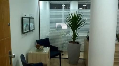 sala comercial para locação, sé, são paulo. - sa0033