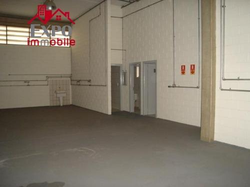 sala  comercial para locação, techno park, campinas. - sa0042