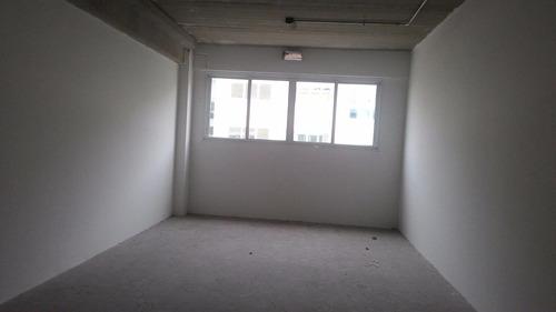 sala comercial para locação, the square granja viana, cotia - sa0214. - sa0214