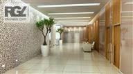 sala comercial para locação, valongo, santos. - sa0028