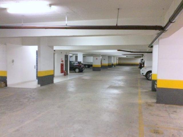 sala comercial para locação, vianna espaços modulares, cotia - sa0083. - sa0083