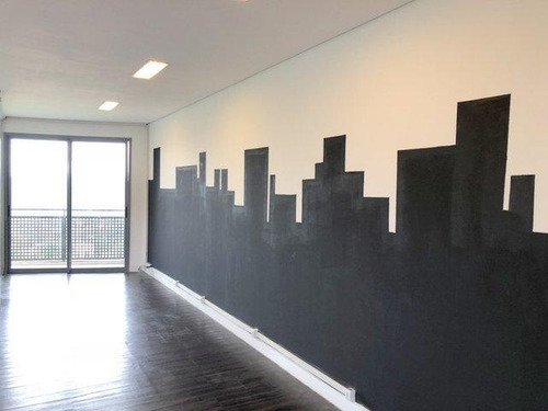 sala comercial para locação, vianna espaços modulares, cotia - sa0113. - sa0113