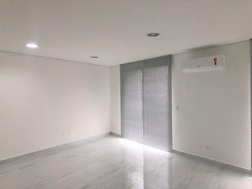 sala comercial para locação, vianna espaços modulares, cotia - sa0289. - sa0289