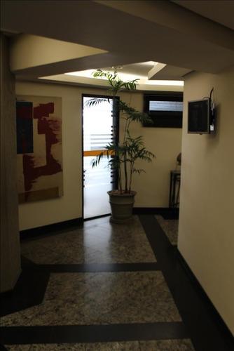 sala comercial para locação, vila itapura, campinas. - codigo: sa0188 - sa0188