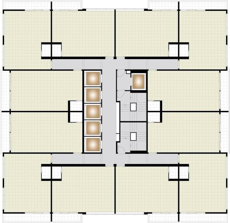 sala  comercial para locação, vila matias, santos. - codigo: sa0243 - sa0243