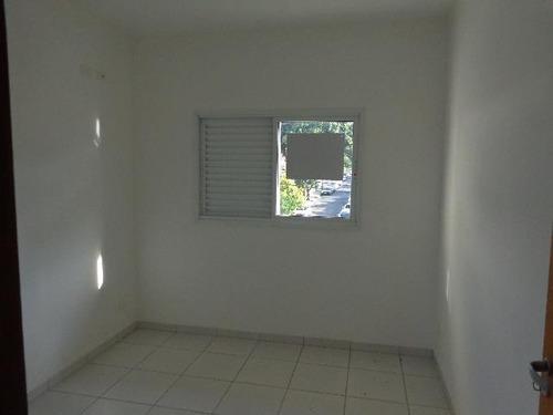 sala  comercial para locação, vila medon, americana. - codigo: sa0017 - sa0017
