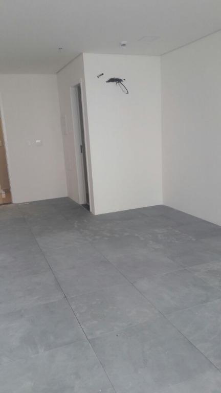 sala comercial para locação, vila moreira, guarulhos - sa0248. - sa0248