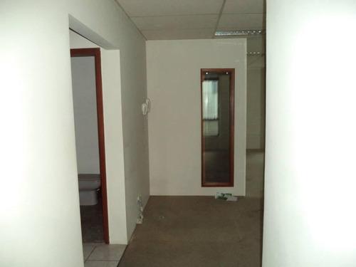 sala comercial para locação, vila olímpia, são paulo - sa0042. - sa0042