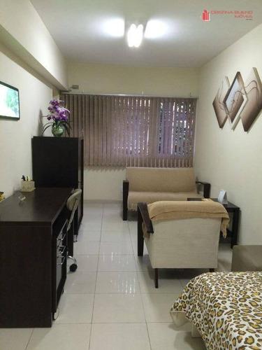 sala comercial para locação, vila parque jabaquara, são paulo - sa0059. - sa0059