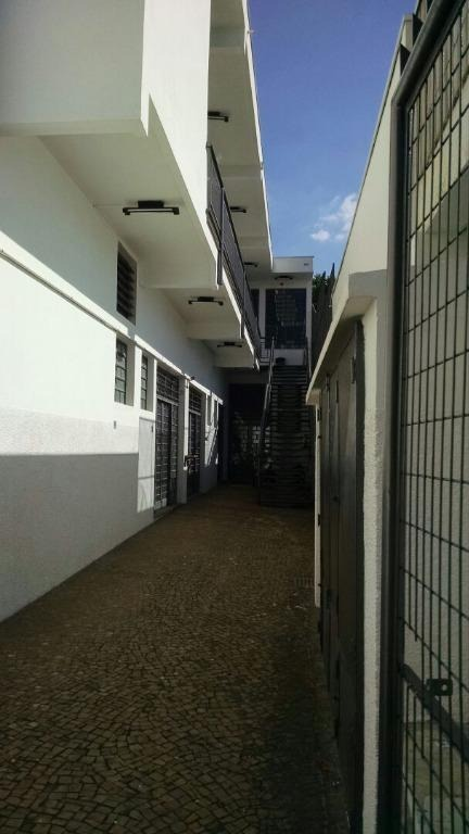 sala comercial para locação, vila santa catarina, americana. - codigo: sa0041 - sa0041