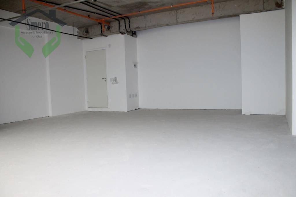 sala comercial para locação, vila yara, osasco - sa0031. - sa0031