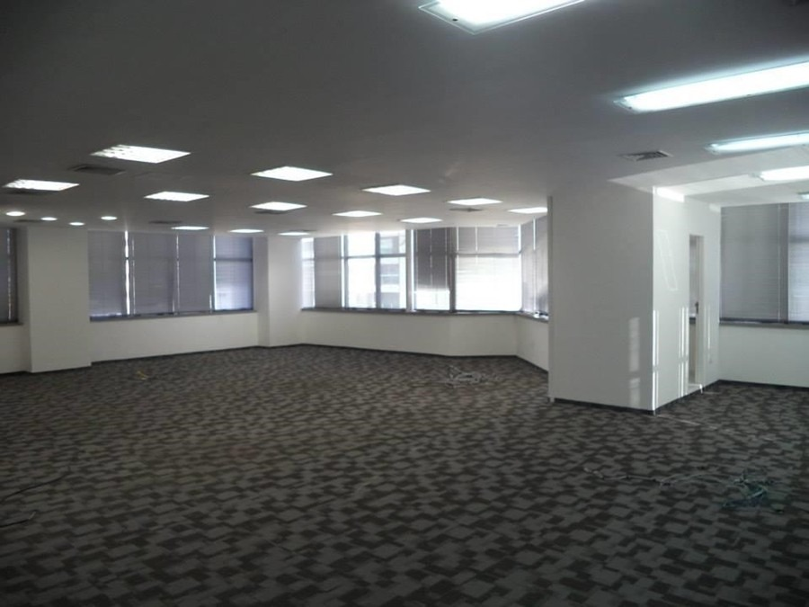 sala comercial para locação/venda. brooklin. pedro  65796