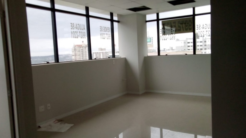 sala comercial para venda - 12684
