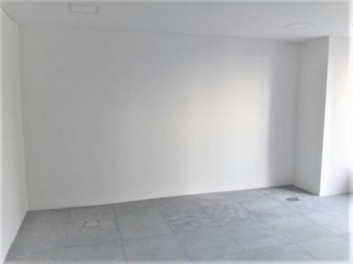 sala comercial para venda - 557