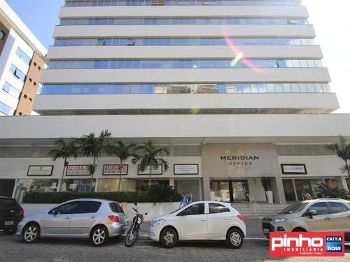 sala comercial para venda, bairro trindade, florianópolis, sc - sa00076