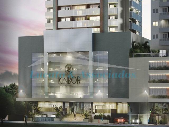sala comercial para venda boqueirão, praia grande sp - sa00033 - 32284698