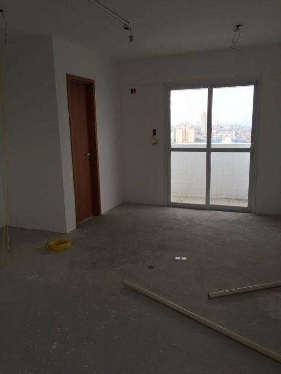 sala comercial para venda, com 38m2, próximo do metrô tucuruvi - mi70176