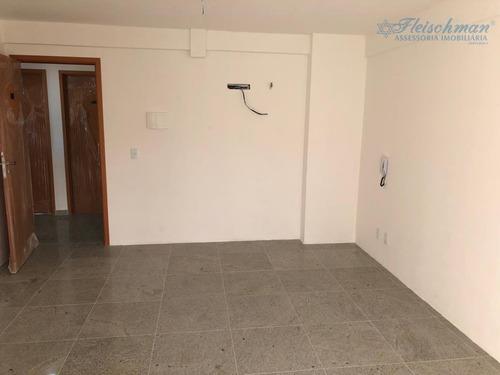 sala comercial para venda e locação, aflitos, recife - sa0186. - sa0186