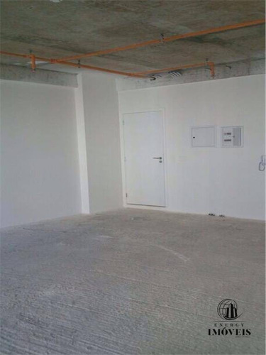 sala comercial para venda e locação, água branca, são paulo. - sa0059