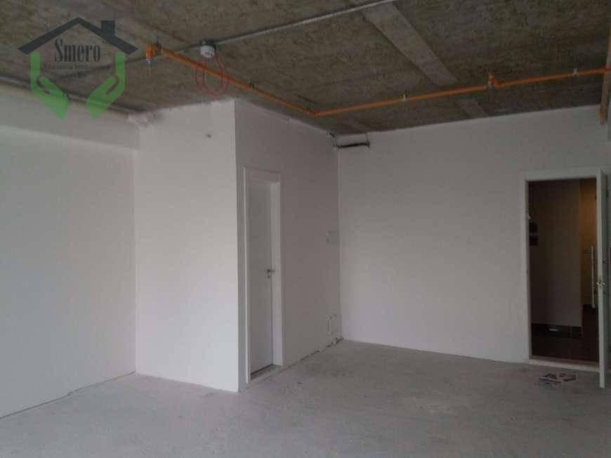 sala comercial para venda e locação, alphaville empresarial, barueri - sa0095. - sa0095