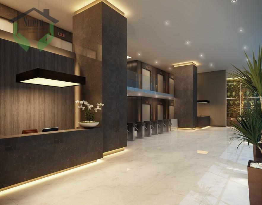sala comercial para venda e locação, alphaville empresarial, barueri - sa0097. - sa0097