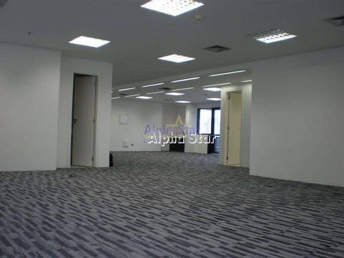 sala comercial para venda e locação, alphaville industrial, barueri - sa0041. - sa0041