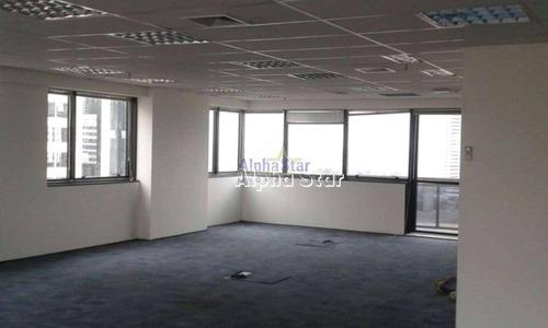 sala comercial para venda e locação, alphaville industrial, barueri - sa0042. - sa0042