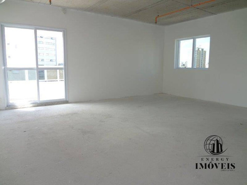 sala comercial para venda e locação, barra funda, são paulo. - sa1265