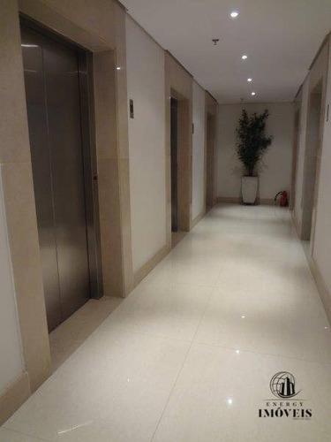 sala comercial para venda e locação, barra funda, são paulo - sa1666. - sa1666