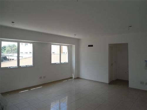 sala comercial para venda e locação, botafogo, campinas - sa0083. - sa0083