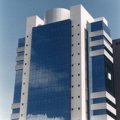 sala comercial para venda e locação, brooklin, são paulo - sa0165. - sa0165