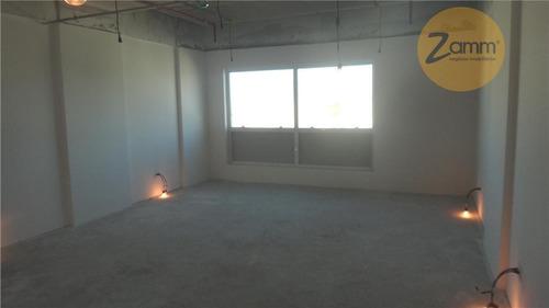sala comercial para venda e locação, cambuí, campinas. - codigo: sa0066 - sa0066