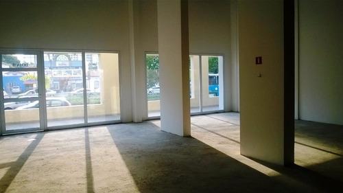 sala  comercial para venda e locação, cambuí, campinas. - codigo: sa0160 - sa0160