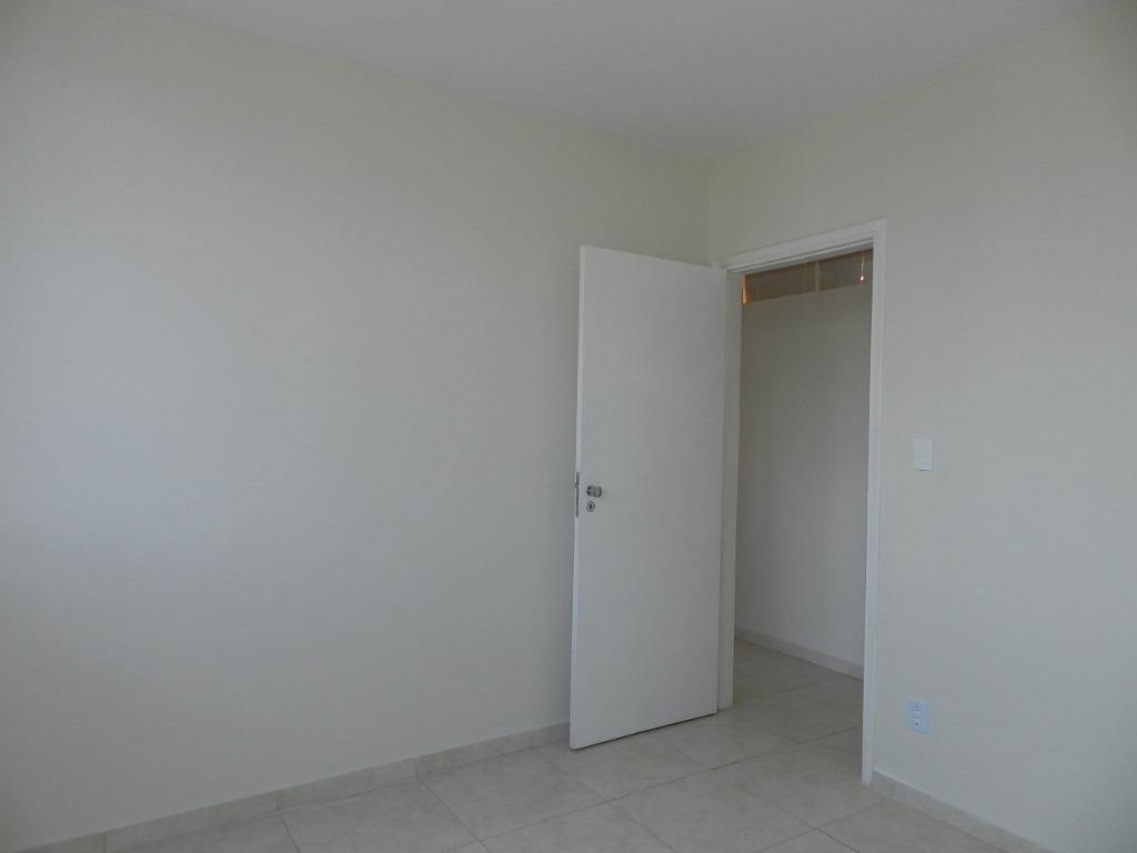sala comercial para venda e locação, cambuí, campinas. - sa0362