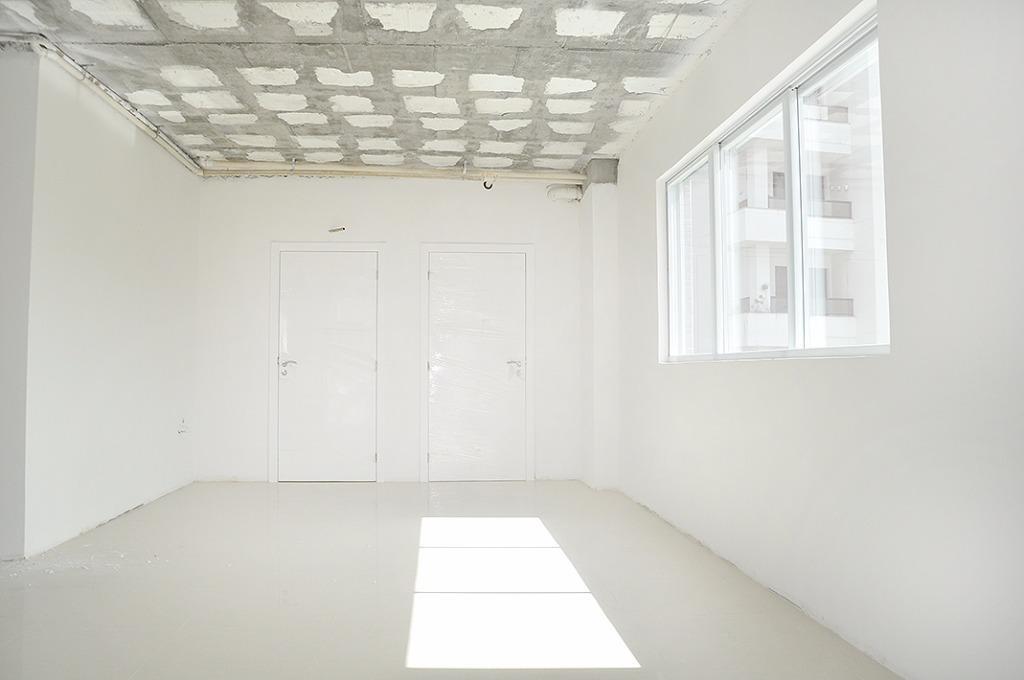 sala comercial para venda e locação, centro (blumenau), blumenau. - sa0129