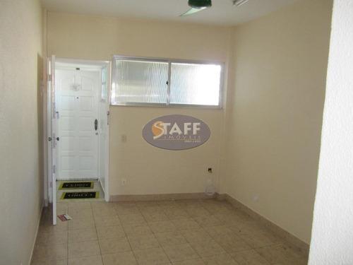 sala comercial para venda e locação, centro, cabo frio. - sa0034