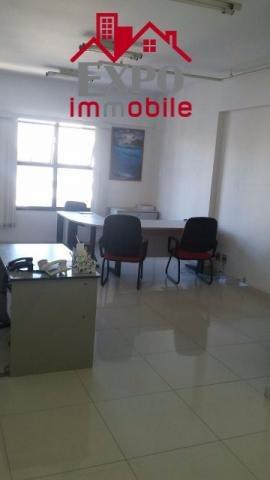 sala comercial para venda e locação, centro, campinas. - sa0102
