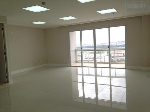 sala  comercial para venda e locação, centro, guarulhos. - codigo: sa0012 - sa0012