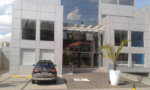 sala comercial para venda e locação, centro, itatiba. - sa0028