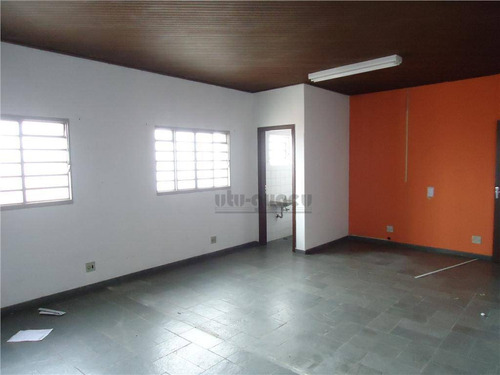 sala comercial para venda e locação, centro, itu - sa0257. - sa0257